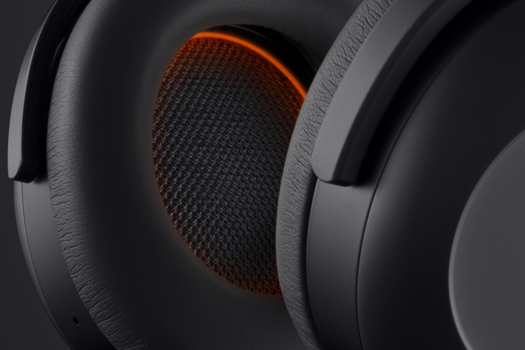 SoundStage! Solo | SoundStageSolo com - Beyerdynamic Lagoon