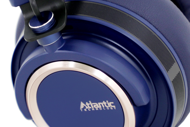 Atlantic Technology